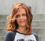 Isabel Guimarães - Testemunho