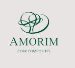 Amorim Cork Composites - Testemunho