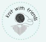 Knit With Friends - Testemunho